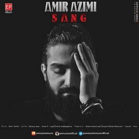 https://up.mybia4music.com/music/95/4/Amir%20Azimi%20-%20Berim%20Ta%20Ostekhan.jpg