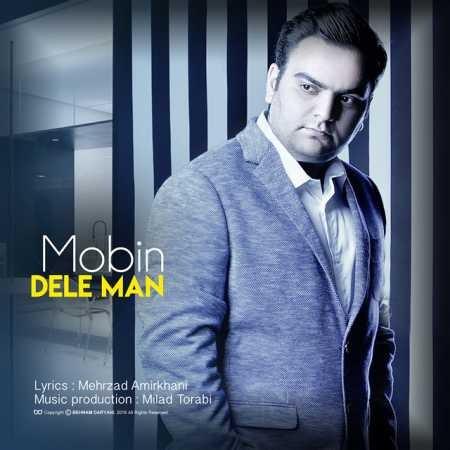 https://up.mybia4music.com/music/95/5/Mobin%20-%20Tanha%20Dele%20Man.jpg