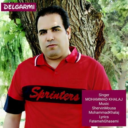 https://up.mybia4music.com/music/95/5/Mohammad%20Khalaj%20-%20Delgarmi.jpg