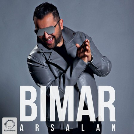 https://up.mybia4music.com/music/95/6/Arsalan%20-%20Bimar.jpg