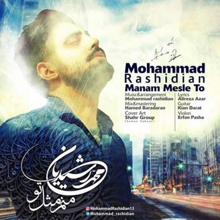 https://up.mybia4music.com/music/95/6/Mohammad%20Rashidian%20%96%20Manam%20Mesle%20To.jpg