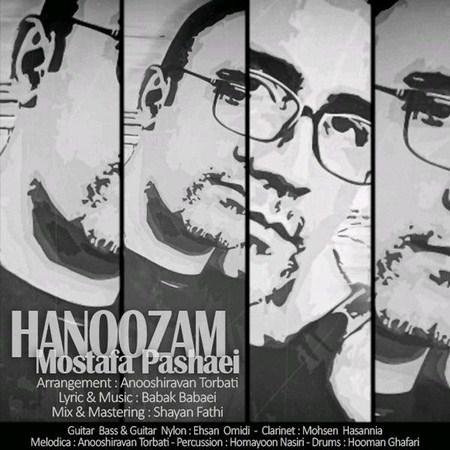 https://up.mybia4music.com/music/95/6/Mostafa%20Pashaei%20-%20Hanoozam.jpg