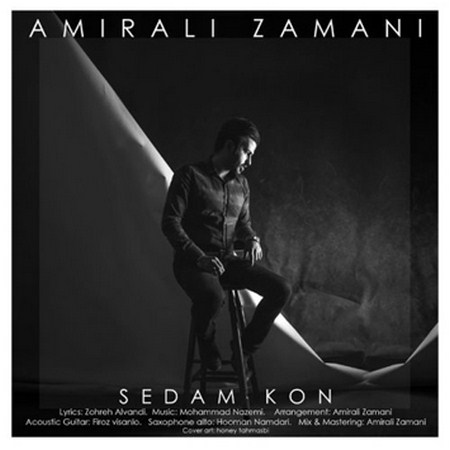 https://up.mybia4music.com/music/95/8/Amirali%20Zamani%20%96%20Sedam%20Kon.jpg