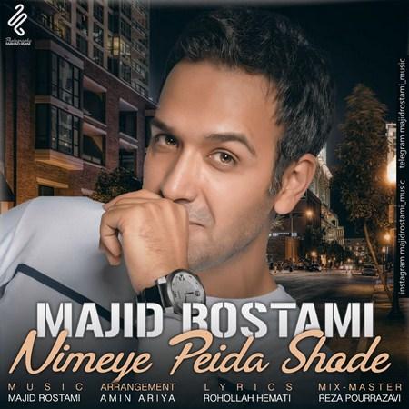 https://up.mybia4music.com/music/95/8/Majidrostami%20-%20Nimeye%20Peida%20shode.jpg