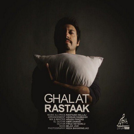 https://up.mybia4music.com/music/95/8/Rastaak%20-%20Ghalat.jpg