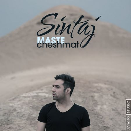 https://up.mybia4music.com/music/95/8/Sintaj%20-%20Maste%20Cheshmat.jpg