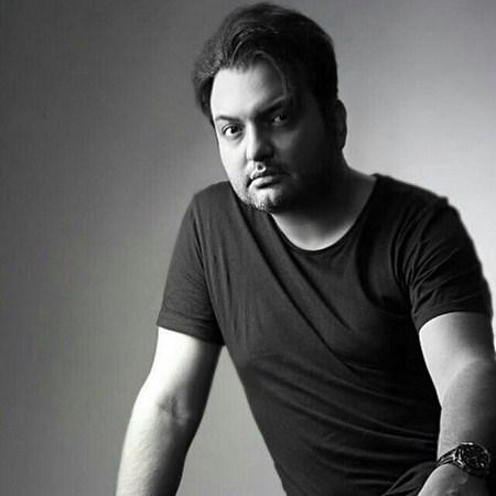 https://up.mybia4music.com/music/95/9/Mehdi%20Moghadam%20-%20Modafe%20Haram.jpg