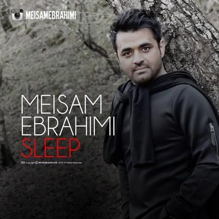 https://up.mybia4music.com/music/95/9/Meysam%20Ebrahimi%20-%20Khab.jpg