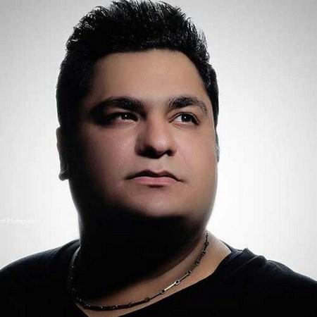 https://up.mybia4music.com/music/95/9/Mohammadreza%20Moghadam%20-%20Negam%20Kon.jpg