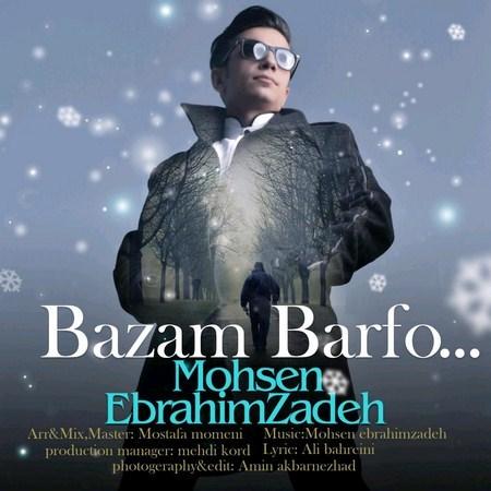 https://up.mybia4music.com/music/95/9/Mohsen%20Ebrahimzadeh%20-%20Bazam%20Barf.jpg