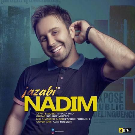 https://up.mybia4music.com/music/95/9/Nadim%20-%20Jazabi.jpg