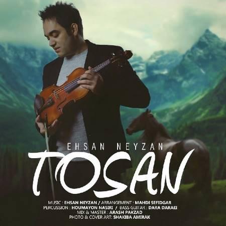 https://up.mybia4music.com/music/96/Farvardin/Ehsan%20Neyzan%20-%20Tosan.jpg