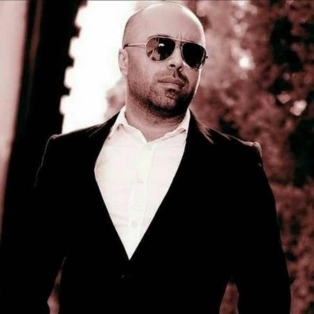 دانلود آهنگ جدید یاسر محمودی بنام با قلبم تو بازی میکنی