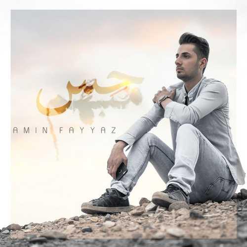 https://up.mybia4music.com/music/96/Khordad/دانلود آهنگ امین فیاض به نام حس مبهم%20Fayaz%20-%20Hesse%20Mobham.jpg